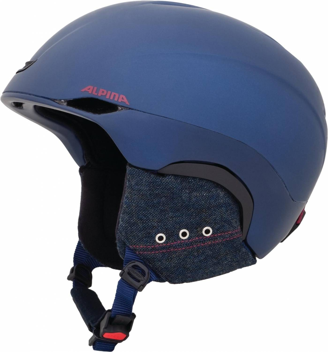 alpina-parsena-skihelm-gr-ouml-szlig-e-52-56-cm-81-nightblue-bordeaux-matt-