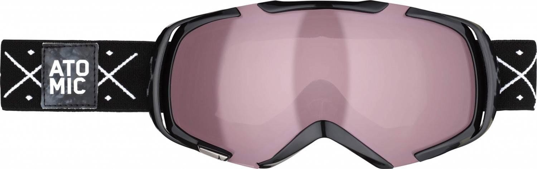 atomic-revel-2s-skibrillen-farbe-black-amber-grey-
