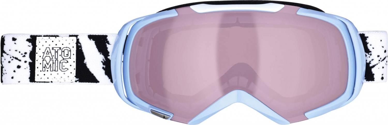 atomic-revel-2s-skibrillen-farbe-light-blue-amber-grey-