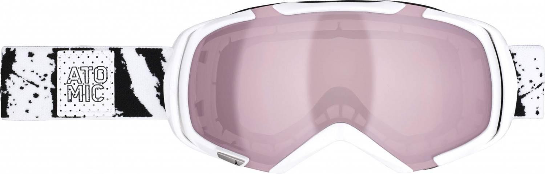 atomic-revel-2s-skibrillen-farbe-white-amber-grey-