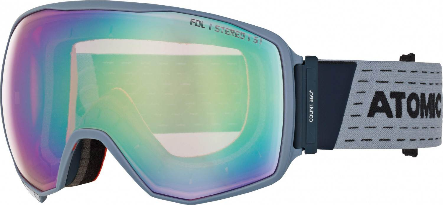 atomic-count-360-deg-stereo-skibrille-farbe-blue-scheibe-pink-yellow-stereo-