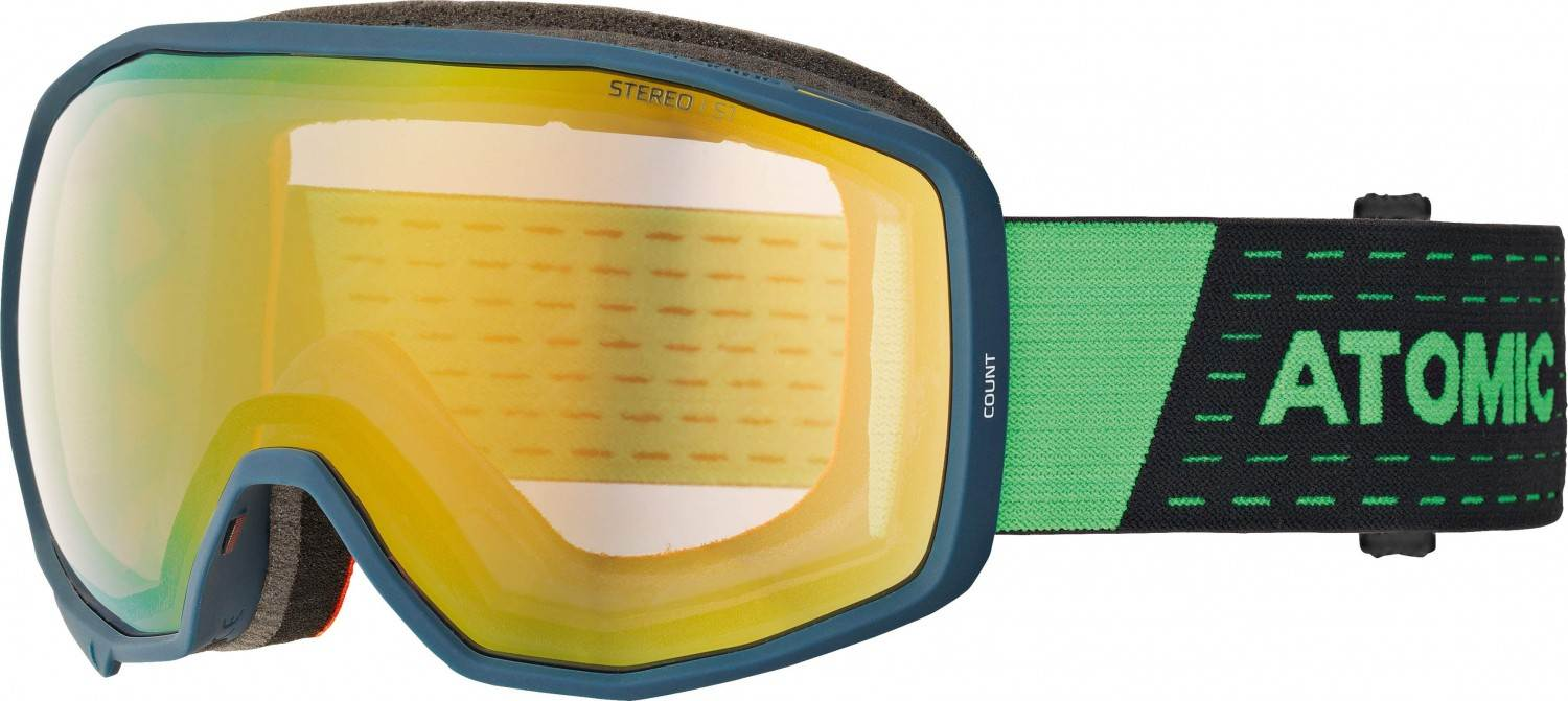 atomic-count-stereo-skibrille-farbe-dark-blue-green-scheibe-pink-yellow-stereo-