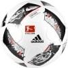 adidas Torfabrik 2016 Junior 350 Fußball