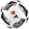 adidas DFL Torfabrik 2016 offizieller Matchball