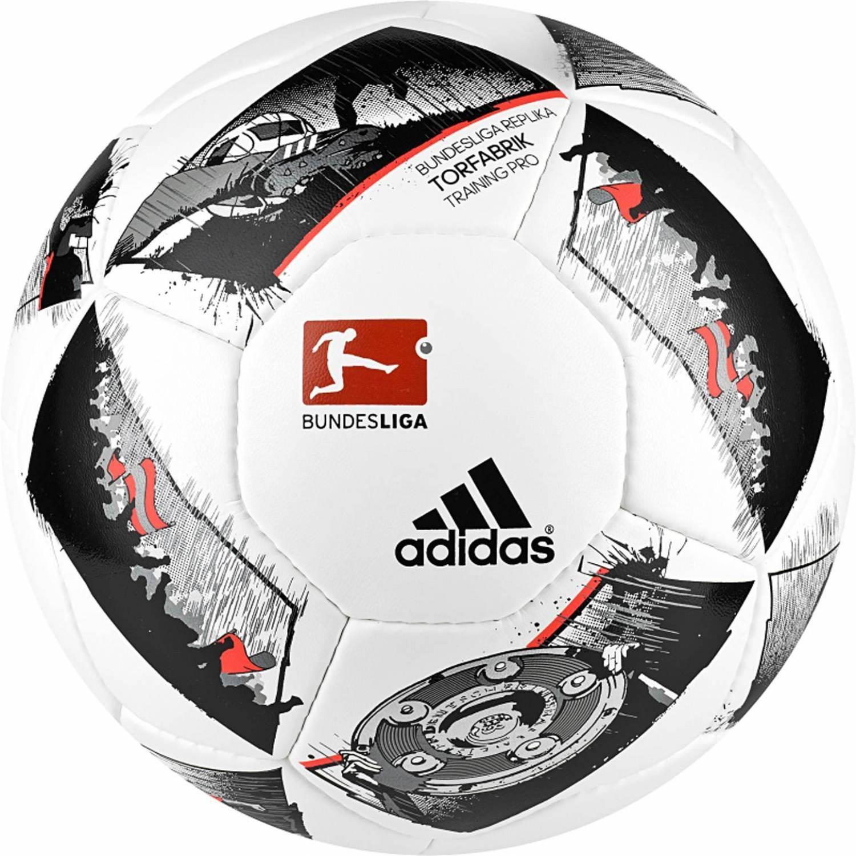 adidas Torfabrik 2016 Training Sportivo Fußball...