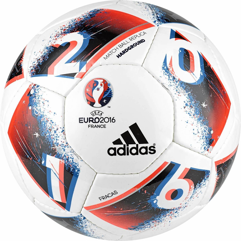 adidas-euro-2016-hartground-fu-szlig-ball-finale-gr-ouml-szlig-e-5-white-bright-blue-solar-red-s