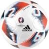 adidas Finale EURO 2016 Junior Match 290 Fußball