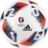 adidas Finale EURO 2016 offizieller Matchball