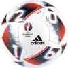 adidas Finale EURO 2016 Sala 65 Futsal Ball