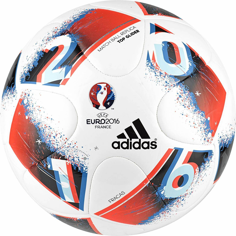 adidas-finale-euro-2016-top-glider-fu-szlig-ball-gr-ouml-szlig-e-4-white-bright-blue-solar-red-s
