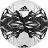 adidas Stabil Replique Handball Saison 2016