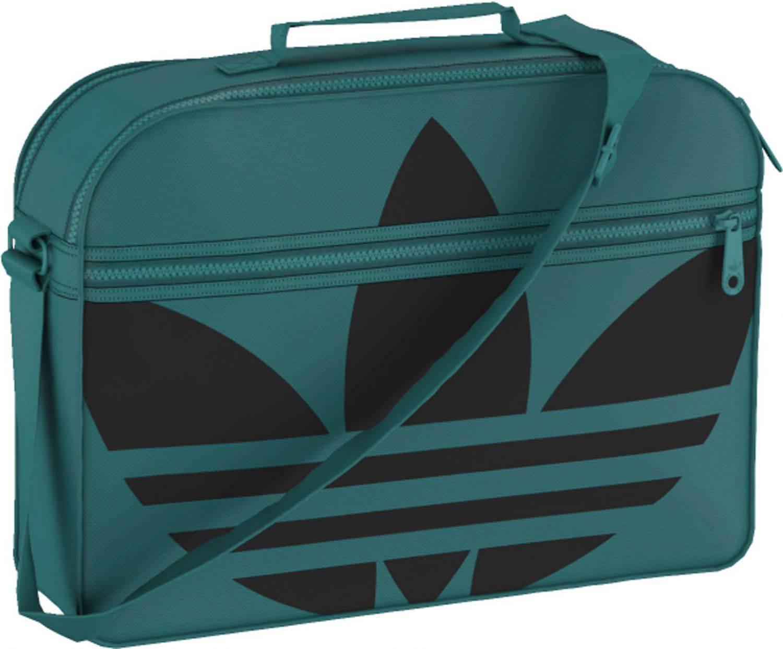 Adidas Airline Bag Preisvergleich • Die besten Angebote online kaufen 10088609d4aaf