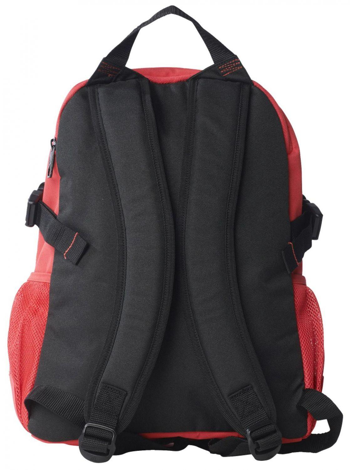 c6d3f3d170e5 Adidas. adidas Backpack Power III S Rucksack (Farbe  ...