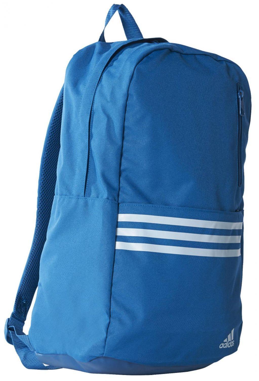d1a9bf435e5a Adidas. adidas Versatile Backpack Rucksack (Farbe  ...