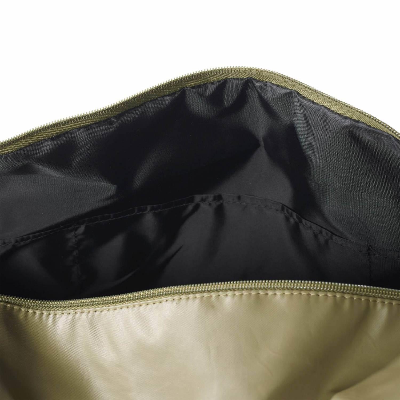 adidas-climacool-teambag-medium-farbe-olive-cargo-f16-black-black-