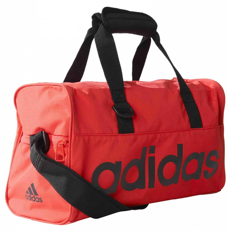 adidas-linear-performance-tb-xs-sporttasche-farbe-ray-red-f16-black-black-