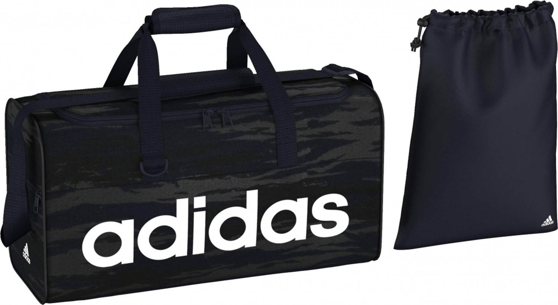 adidas-sporttasche-linear-performance-graphic-tb-small-farbe-multicolor-white-white-