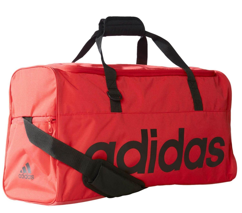adidas Linear Performance TB Medium Sporttasche...