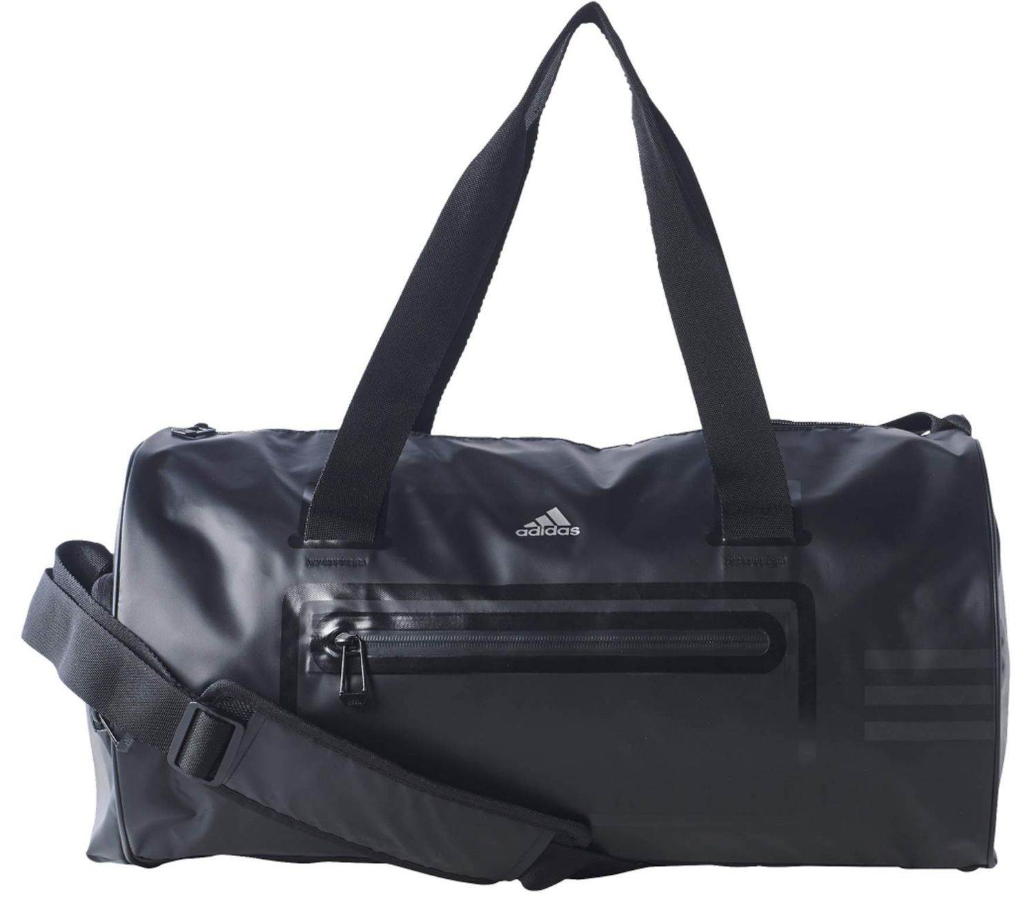adidas-climacool-teambag-small-tasche-farbe-black-matte-silver-utility-black-f16-