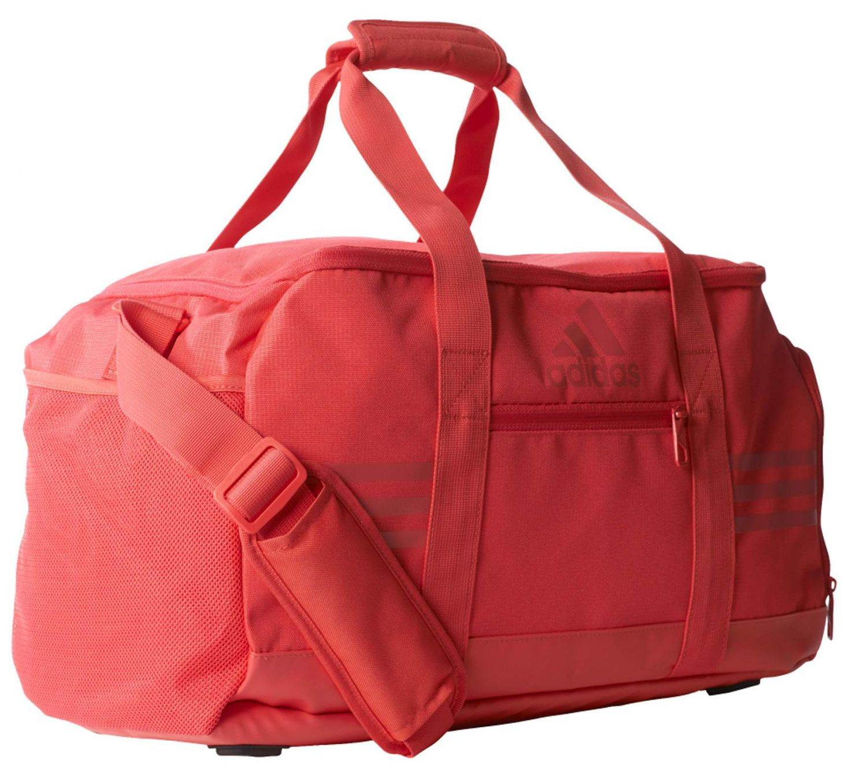adidas-3s-performance-teambag-small-farbe-joy-s13-joy-s13-joy-s13-