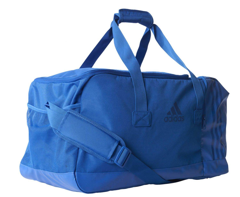 adidas-performance-3s-tb-medium-sporttasche-farbe-blue-collegiate-royal-collegiate-royal-