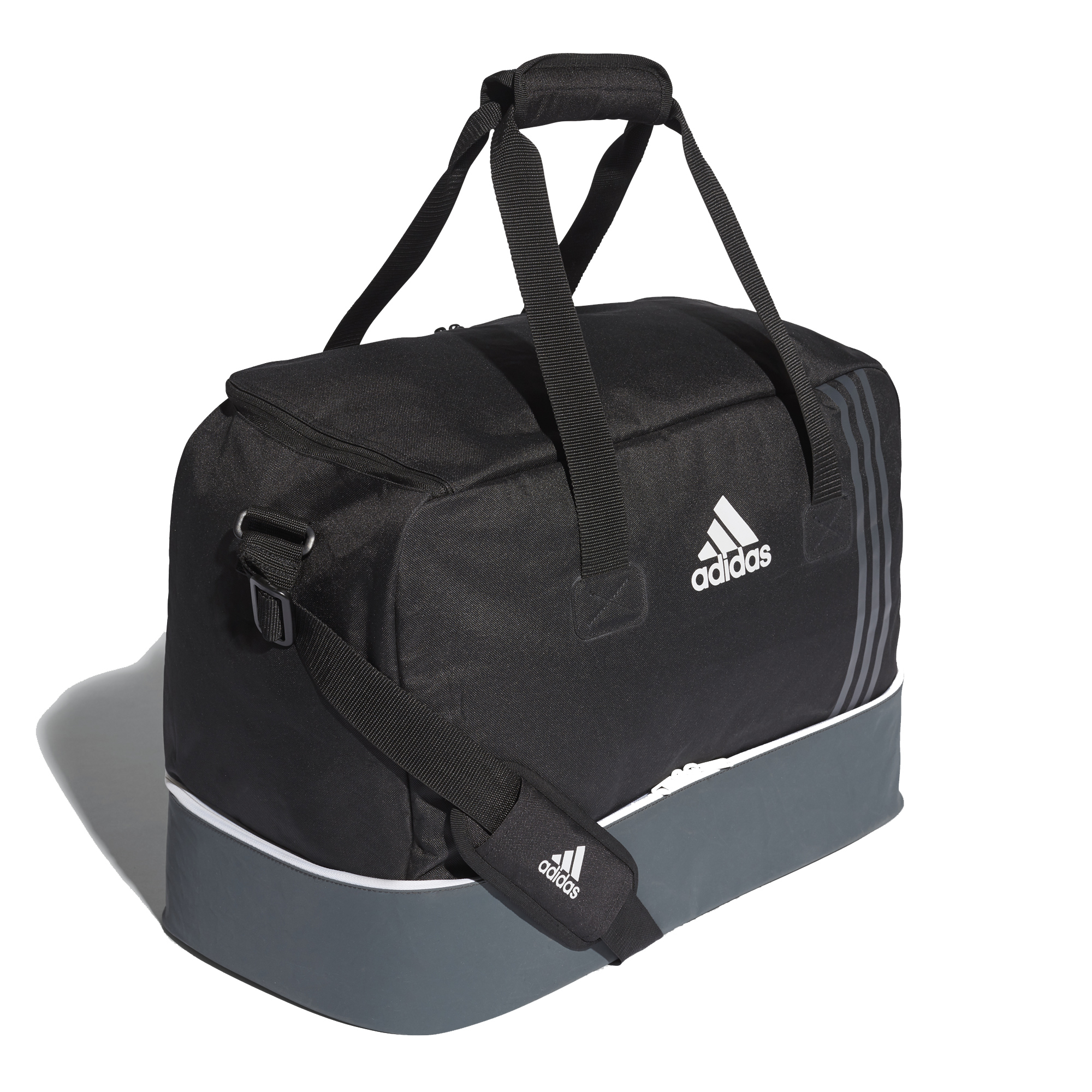 adidas-tiro-duffel-bottom-compartment-m-farbe-black-darkgrey-white-