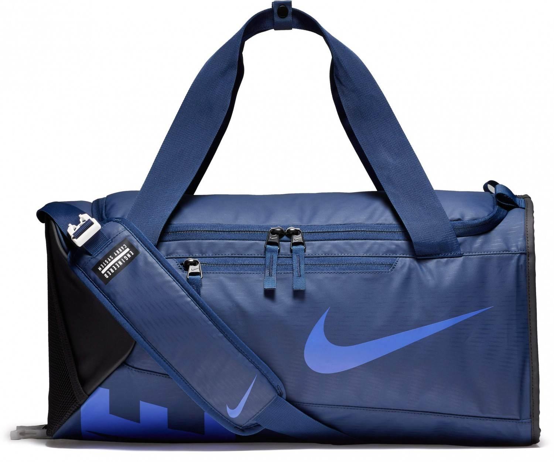 nike-duffel-small-sporttasche-farbe-430-binary-blue-black-persian-
