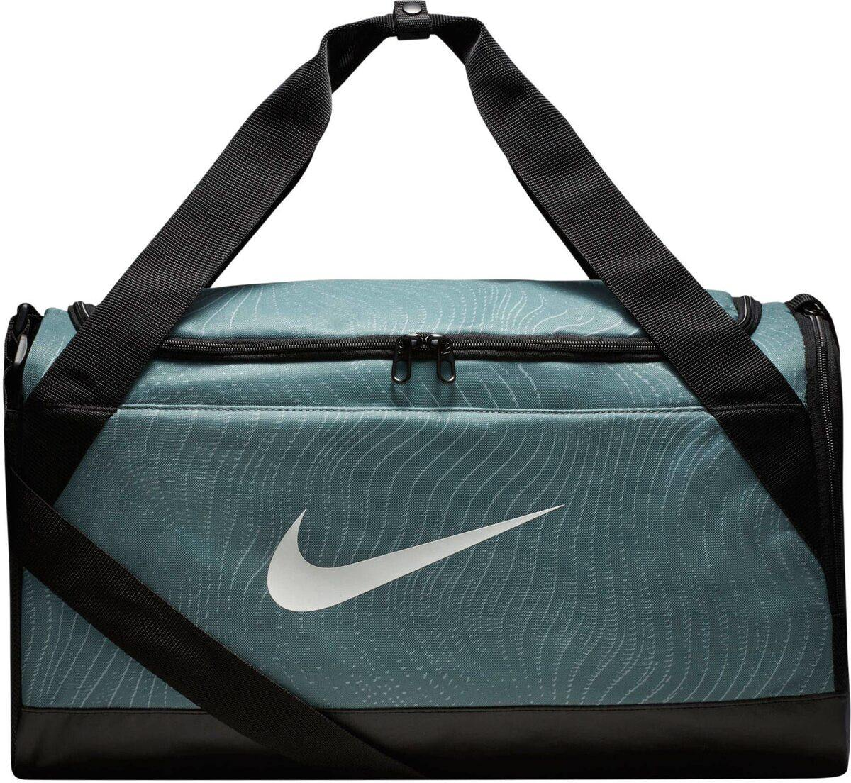 nike-brasilia-trainingstasche-farbe-365-clay-green-black-white-