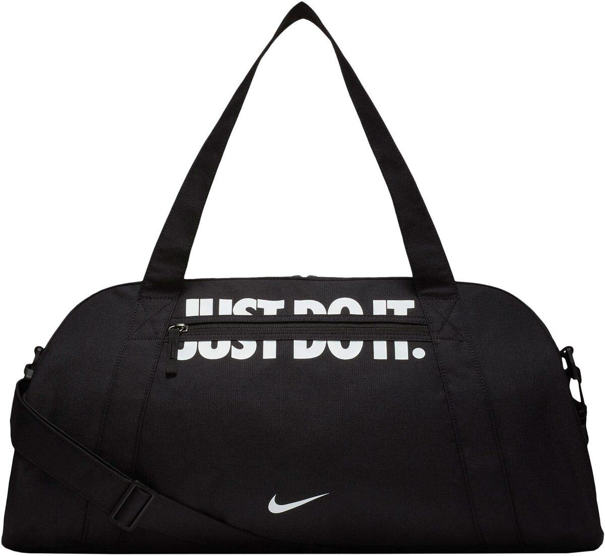 nike-gym-club-sporttasche-farbe-016-black-black-white-