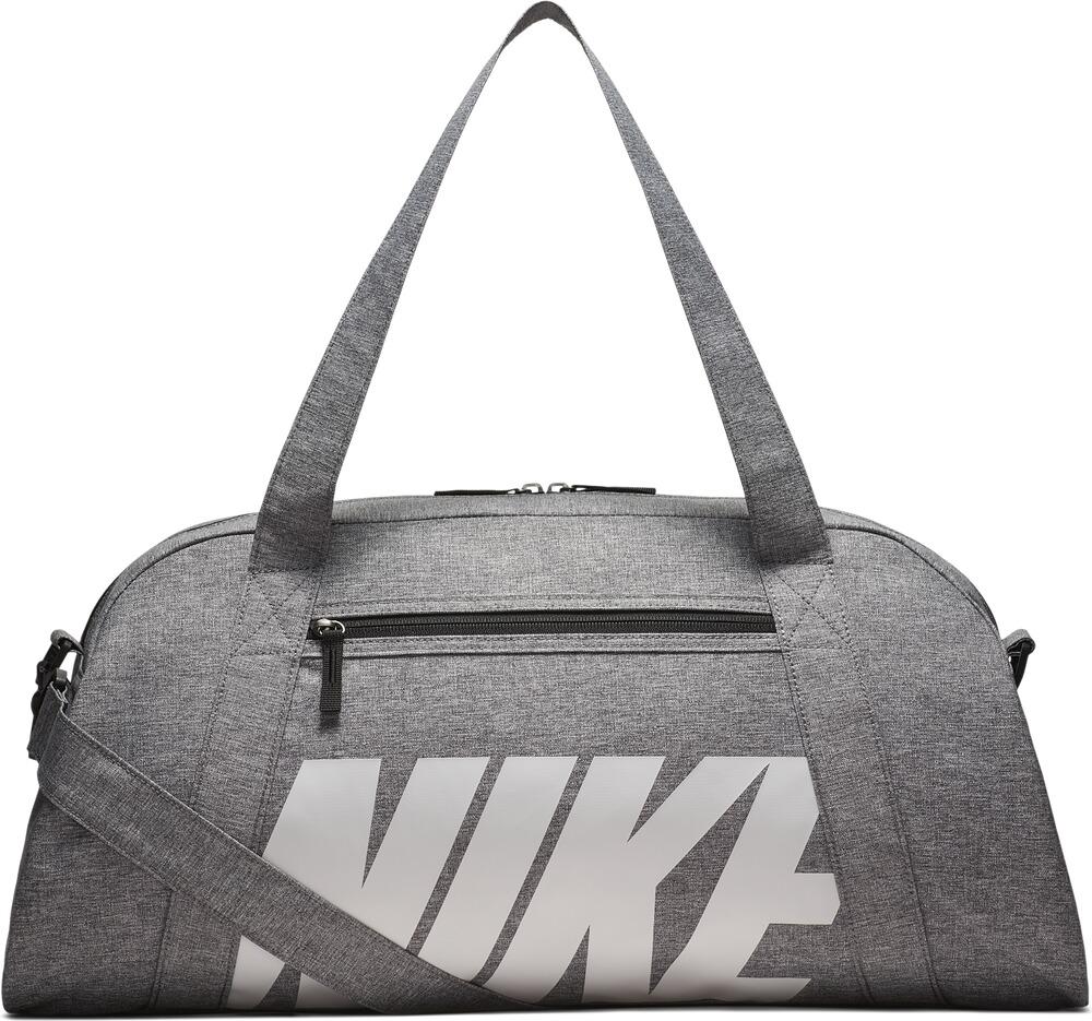 nike-gym-club-sporttasche-farbe-017-black-black-vast-grey-