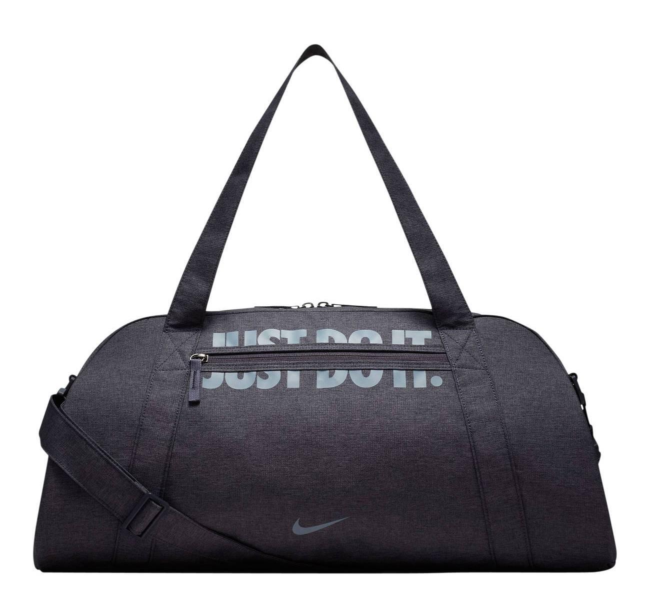 nike-gym-club-sporttasche-farbe-081-gridiron-gridiron-ashen-slate-
