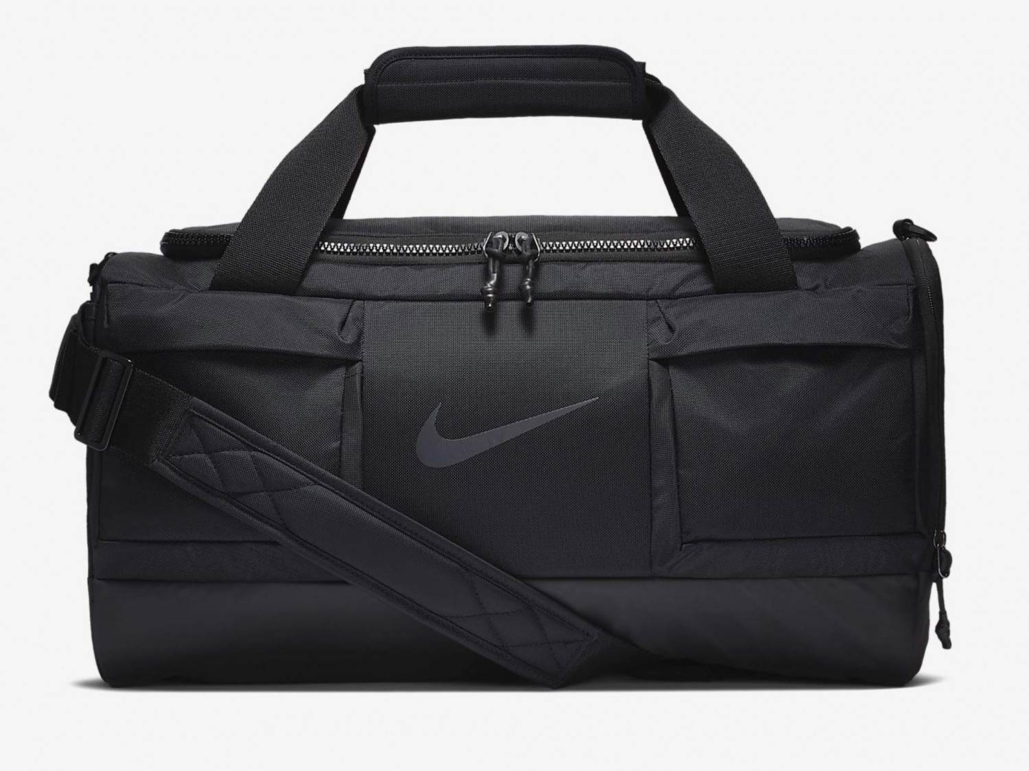 nike-vapor-power-s-duffel-trainingstasche-farbe-010-black-black-black-