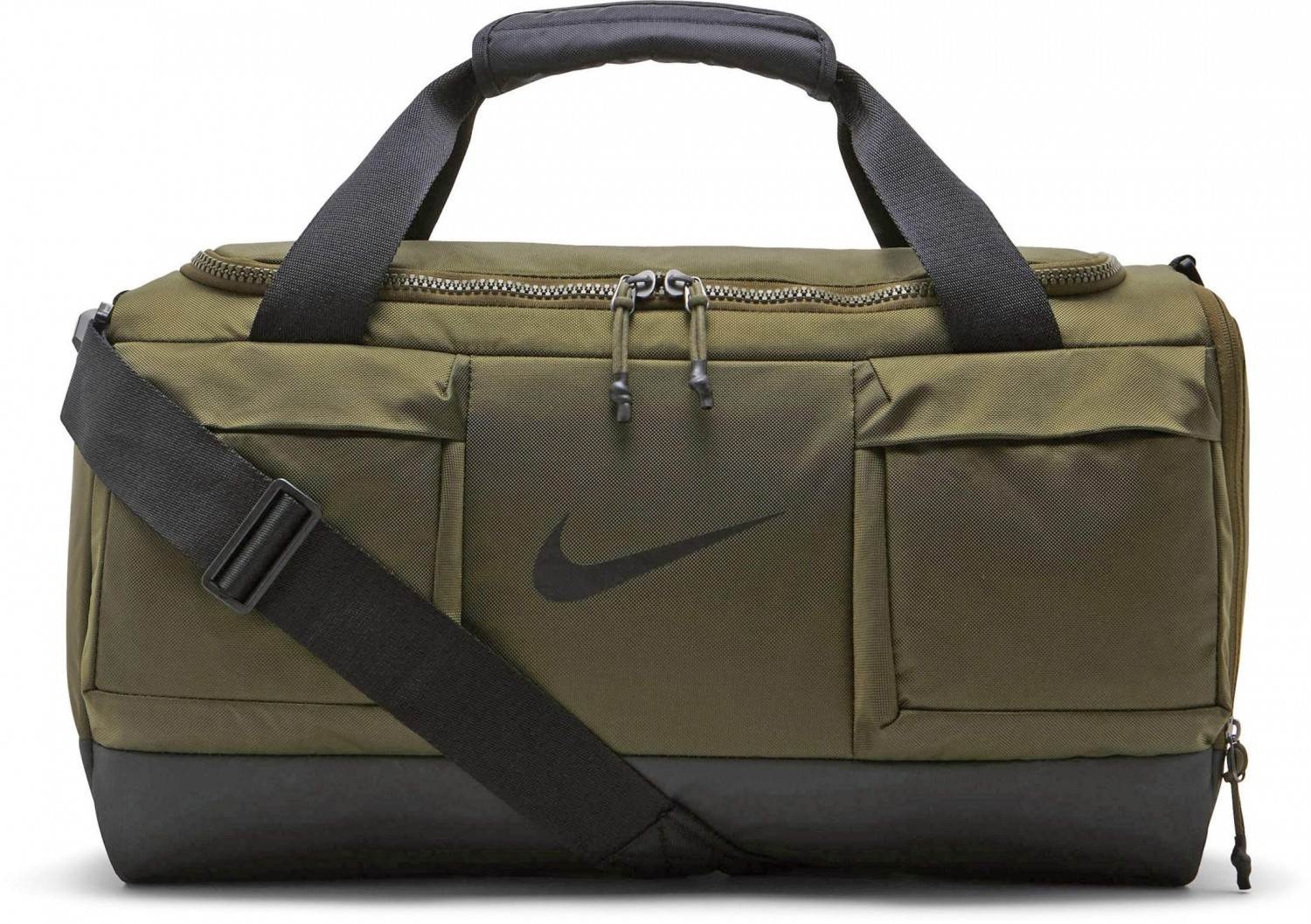 nike-vapor-power-s-duffel-trainingstasche-farbe-395-olive-canvas-black-black-