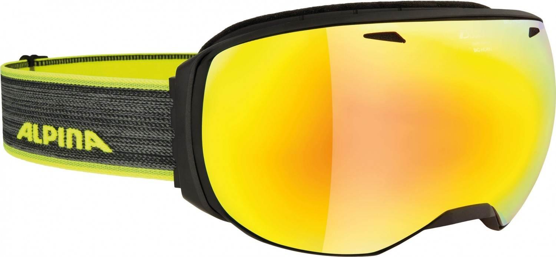 alpina-big-horn-skibrille-farbe-834-black-matt-scheibe-multimirror-red-