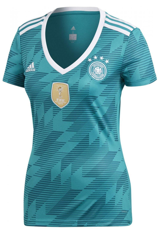 adidas-dfb-away-women-ausw-auml-rtstrikot-gr-ouml-szlig-e-s-gr-ouml-szlig-e-34-36-eqt-green-
