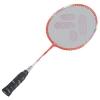 Badmintonschläger Kinder