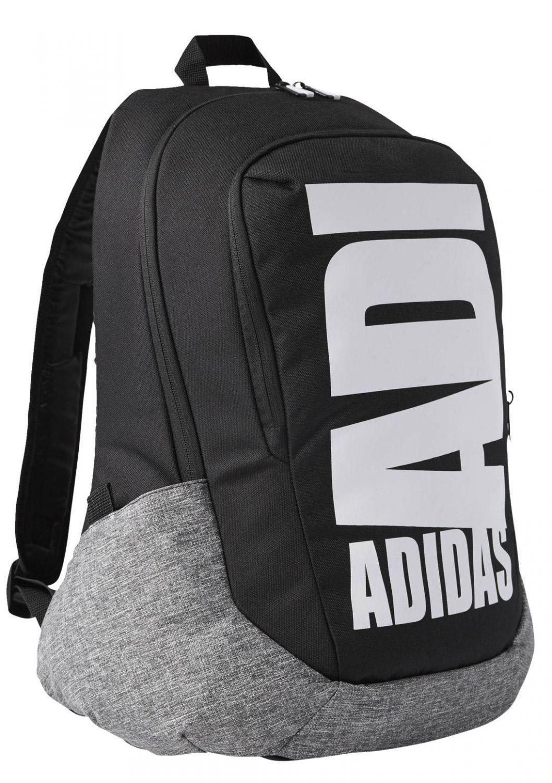 adidas Rucksack Backpack AOP Neopark (Farbe: black) Preisvergleich