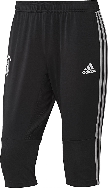 adidas-dfb-3-4-trainingshose-wm-2018-gr-ouml-szlig-e-s-black-grey-two-f17-white-