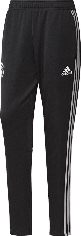 adidas-dfb-trainingshose-wm-2018-gr-ouml-szlig-e-s-black-grey-two-f17-white-