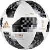 adidas Minifussball WM 2018