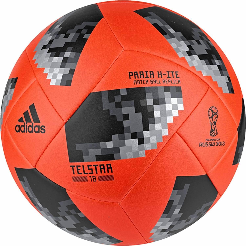 adidas-pxite-strand-fu-szlig-ball-wm-2018-gr-ouml-szlig-e-5-red-black-silver-metallic-