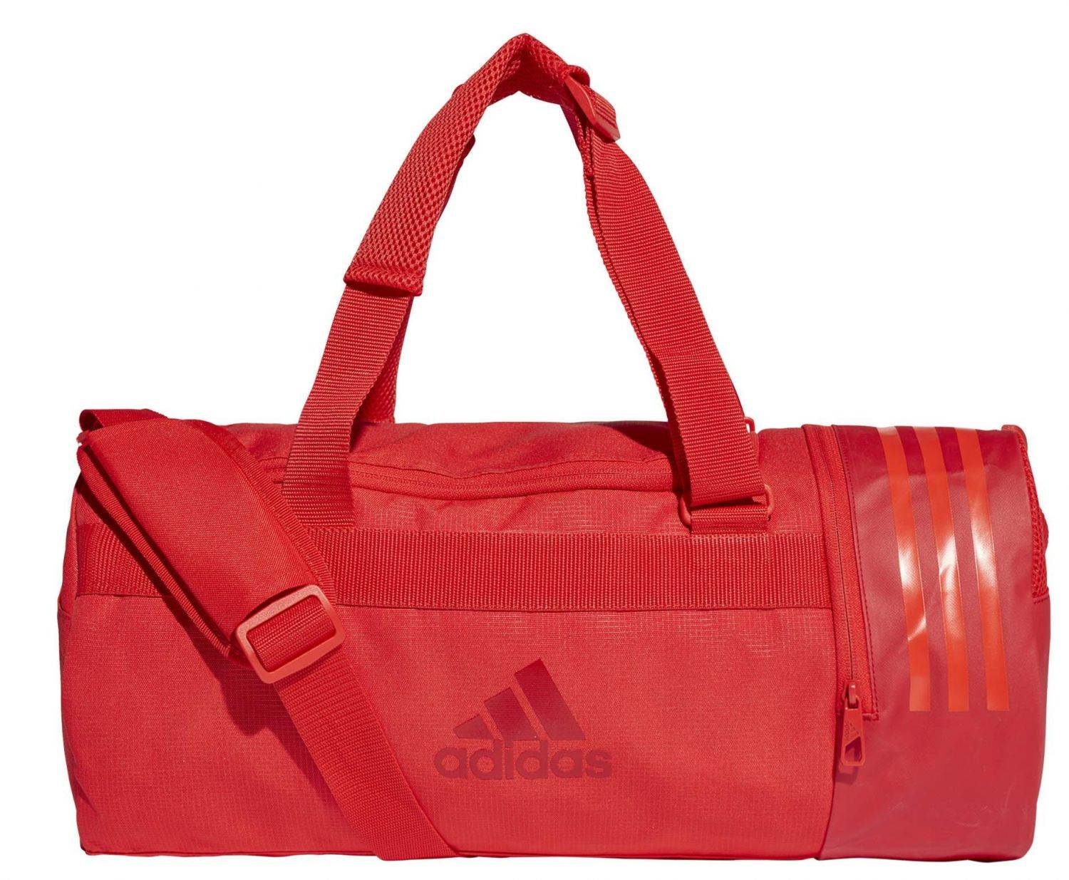 adidas-convertible-duffelbag-s-tasche-farbe-hirere-hirere-scarlet-