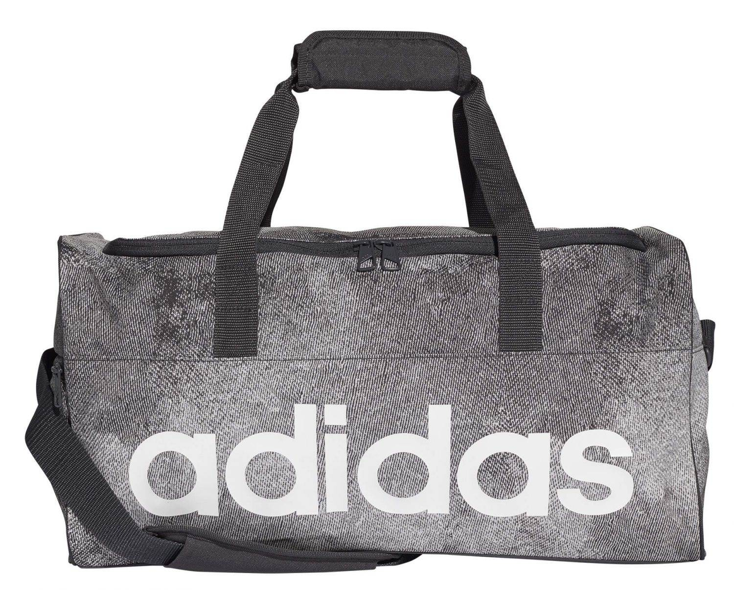 adidas-linear-performance-duffelbag-farbe-chapea-black-white-small-