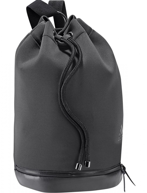adidas-favorite-seasack-farbe-carbon-black-