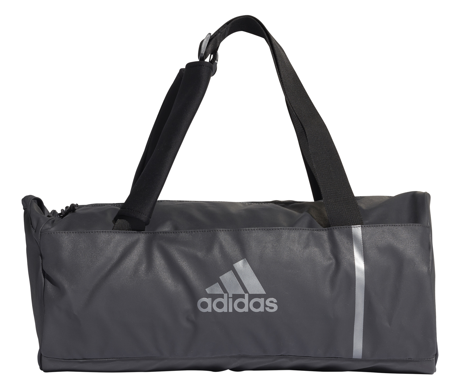 adidas-convertible-training-duffelbag-s-tasche-farbe-carbon-night-metallic-night-metallic-