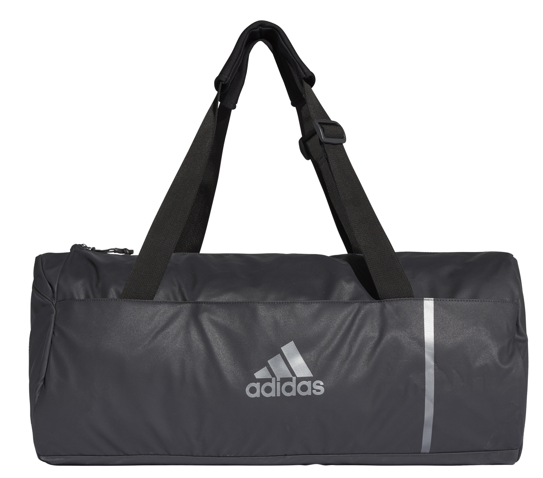 adidas-convertible-training-duffelbag-m-tasche-farbe-carbon-night-metallic-night-metallic-