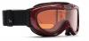 Alpina Challenge Skibrille