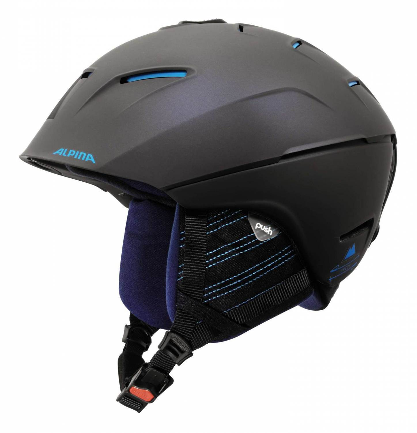 alpina-cheos-skihelm-gr-ouml-szlig-e-52-56-cm-83-nightblue-denim-matt-