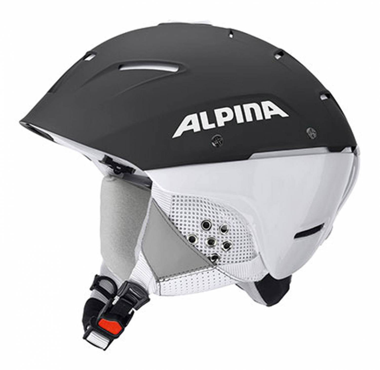 alpina-cheos-sl-skihelm-gr-ouml-szlig-e-52-56-cm-31-schwarz-wei-szlig-