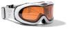 Alpina Colambo Brillenträger Skibrille